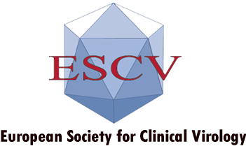 European Society for Clinical Virology