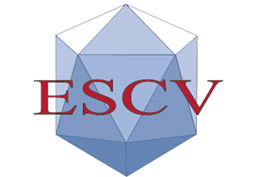 ESCV – European Society for Clinical Virology